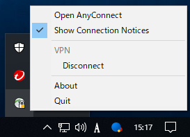 sslvpn-win10_18-anyconnect-menu.png