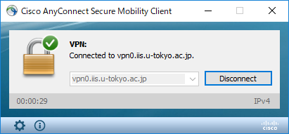 sslvpn-win10_19-anyconnect-run.png