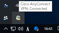 sslvpn-win10_15-anyconnect-connected.png