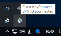 sslvpn-win10_16-anyconnect-disconnected.png