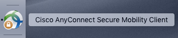 sslvpn-mojave_24-anyconnectdocicon.png