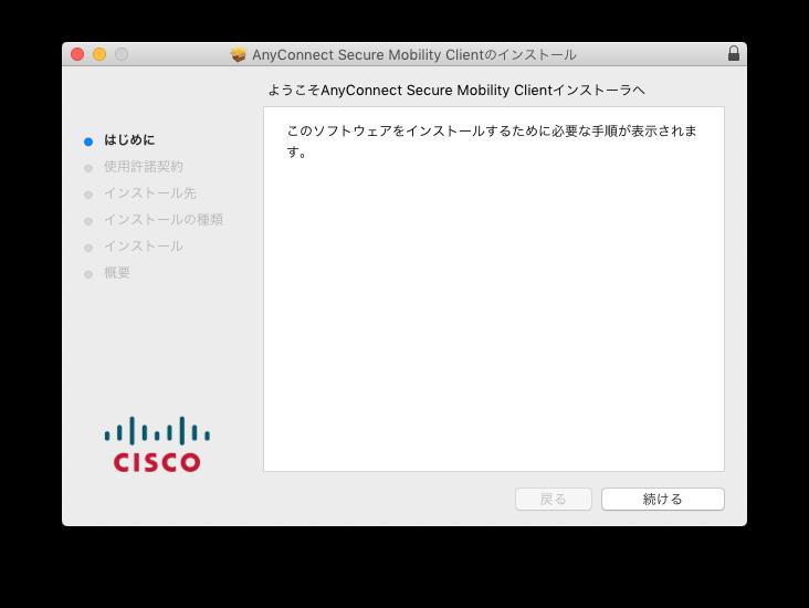 sslvpn-mojave_5-install.png