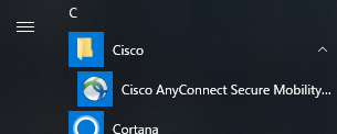 sslvpn-win10_11-start-anyconnect.png