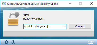 sslvpn-win10_12-anyconnect.png