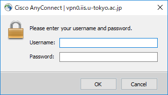 sslvpn-win10_13-anyconnect-login.png