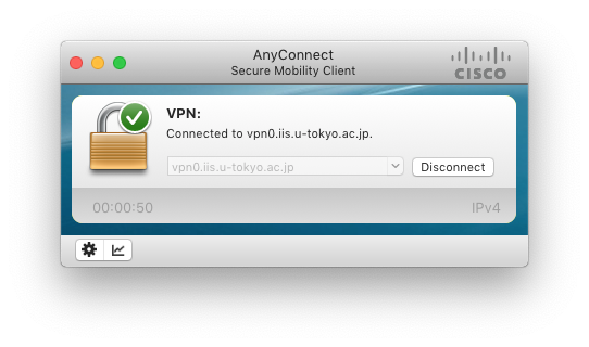 sslvpn-mojave_23-connected.png